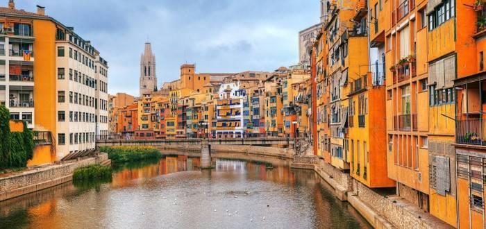 Que ver en Girona 4