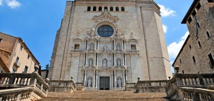 Que ver en Girona 9
