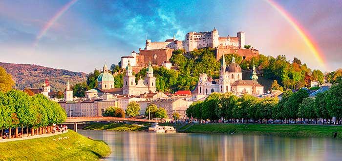Ciudades de Austria 5