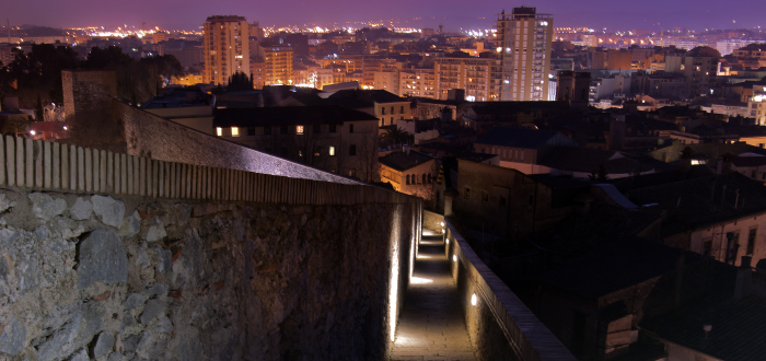 Que ver en Girona 7