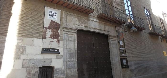 Qué ver en Zaragoza 9