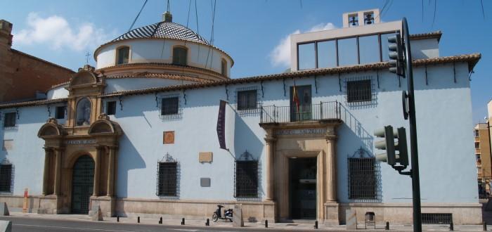 Qué ver en Murcia 7