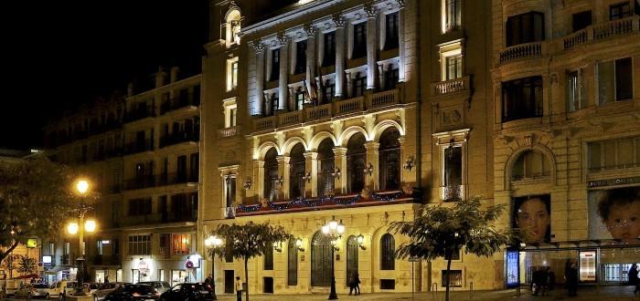 Qué ver en Lleida 4