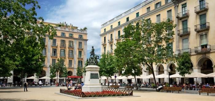 Que ver en Girona 10