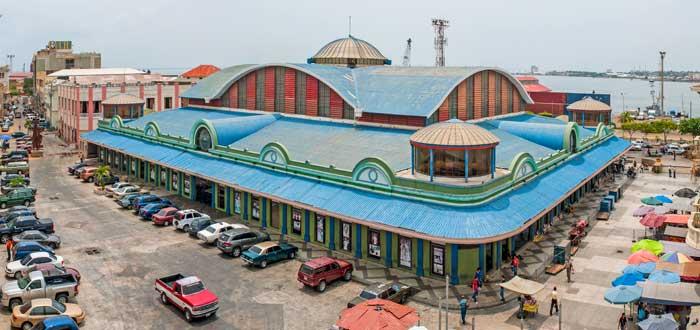 Qué ver en Maracaibo