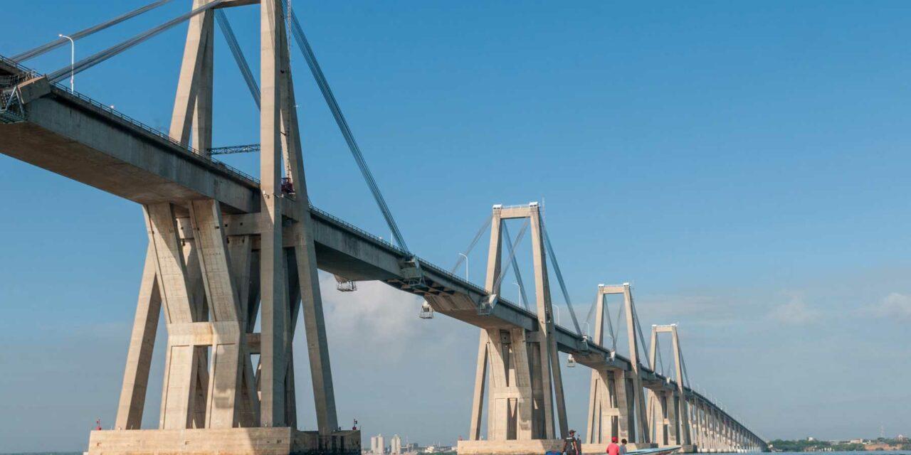 Qué ver en Maracaibo | 10 Lugares Imprescindibles