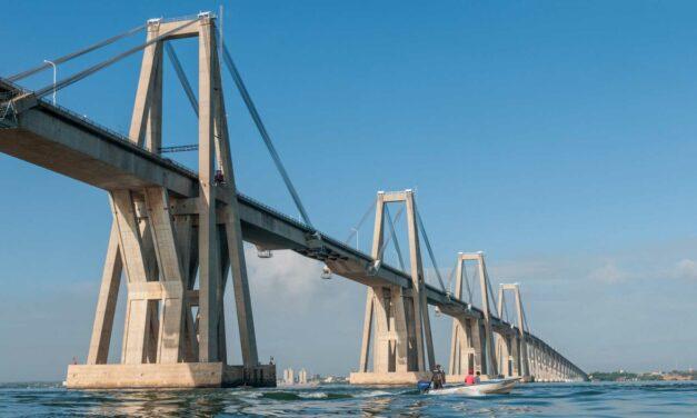 Qué ver en Maracaibo   10 Lugares Imprescindibles