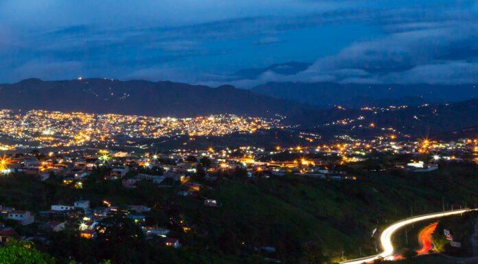 Qué ver en San Cristóbal