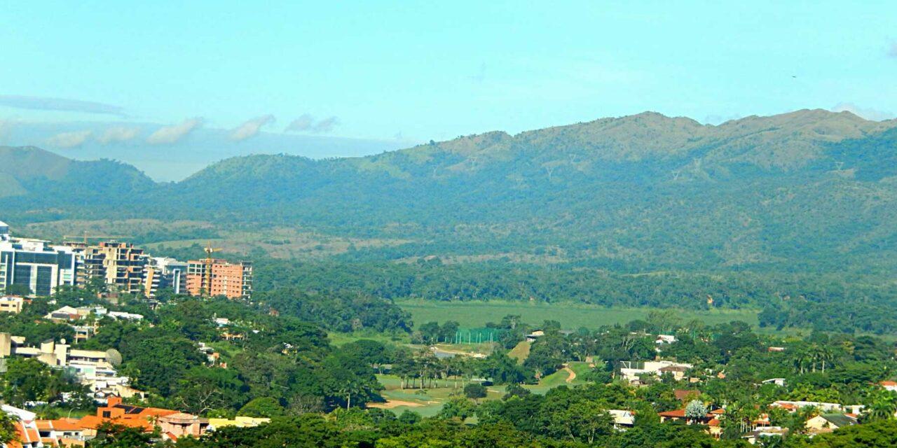 Qué ver en Valencia (Venezuela)   10 Lugares Imprescindibles