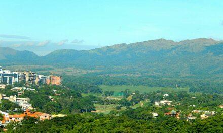 Qué ver en Valencia (Venezuela) | 10 Lugares Imprescindibles
