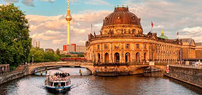 Qué ver en Alemania 10