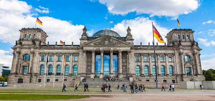 Qué ver en Alemania 3