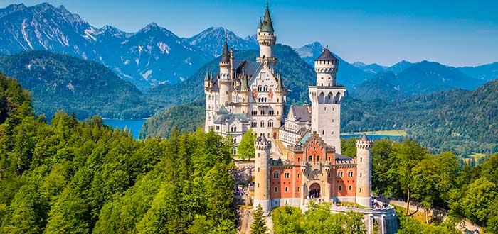 Qué ver en Alemania 4