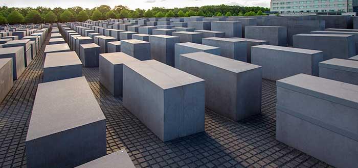 Qué ver en Alemania 9