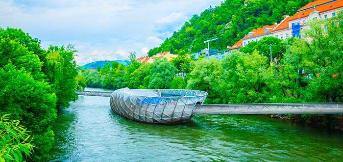 Qué ver en Graz 8