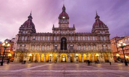Qué ver en La Coruña | 10 Lugares Imprescindibles