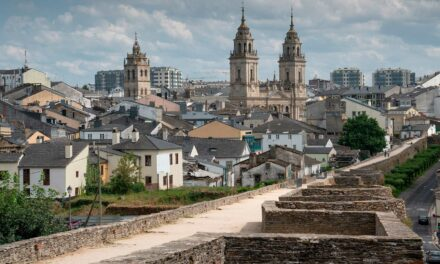 Qué ver en Lugo | 10 Lugares Imprescindibles