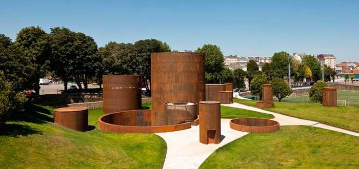 Qué ver en Lugo | Museo Interactivo de Historia