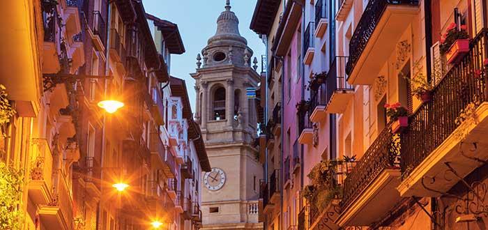 Qué ver en Pamplona | Catedral de Pamplona