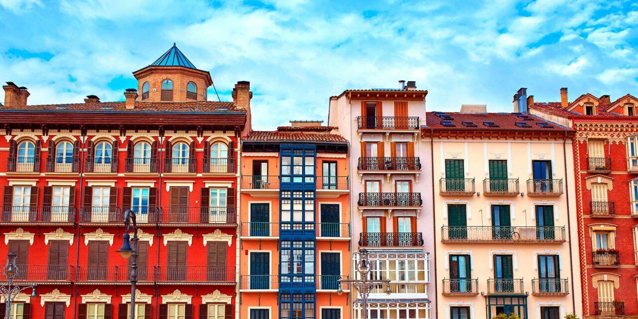Qué ver en Pamplona | 10 Lugares Imprescindibles