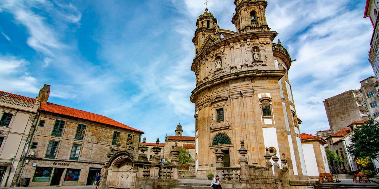 Qué ver en Pontevedra | 10 Lugares Imprescindibles