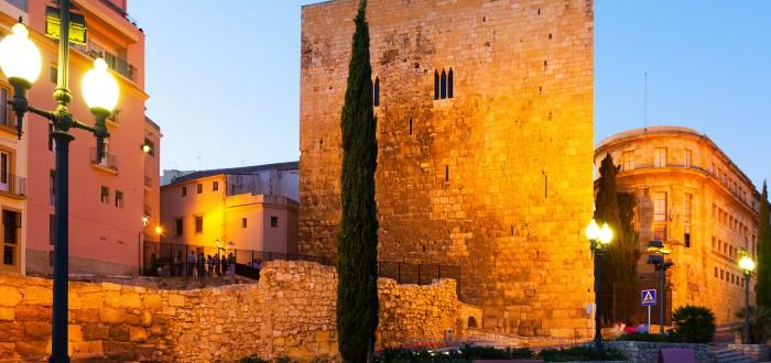 Que ver en Tarragona 3