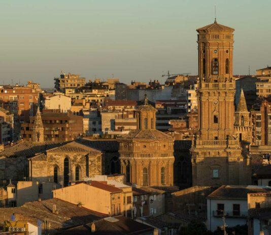 Que ver en Tudela | Navarra