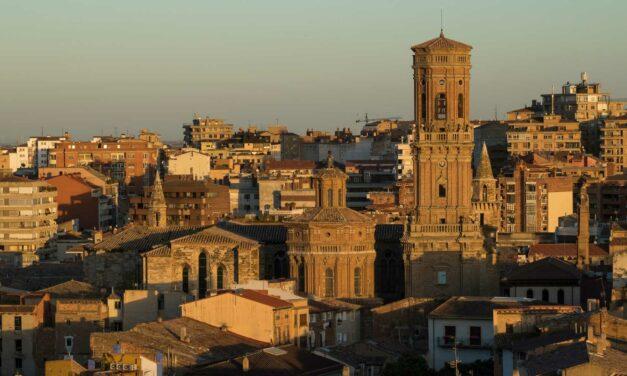 Qué ver en Tudela | 20 Lugares Imprescindibles
