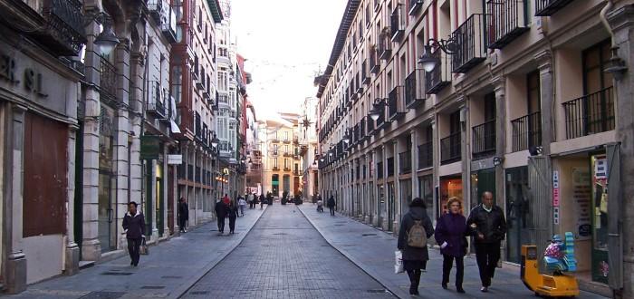 Qué ver en Murcia 5