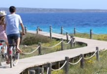 Las 5 Mejores Playas de Formentera