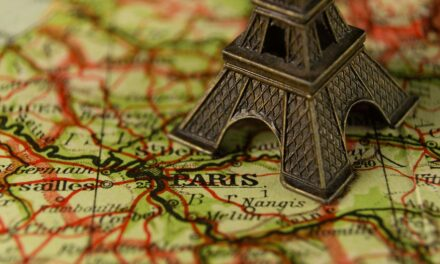 ¿Cuáles son las costumbres Francesas?