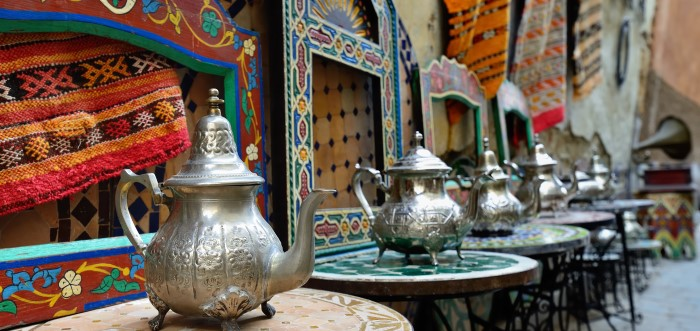viajes organizados a Marruecos 2