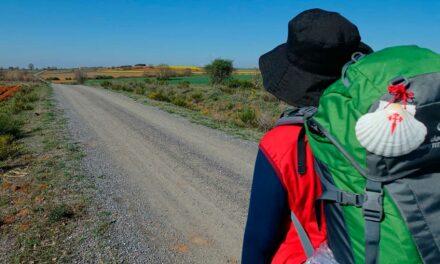 Hola Camino te ayuda a realizar el Camino de Santiago