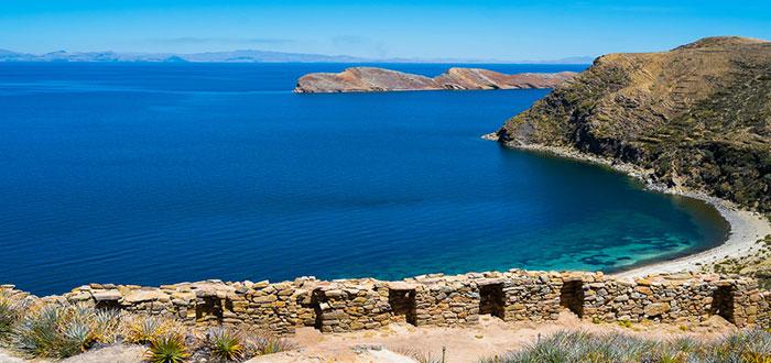 Qué ver en Bolivia: Isla del Sol