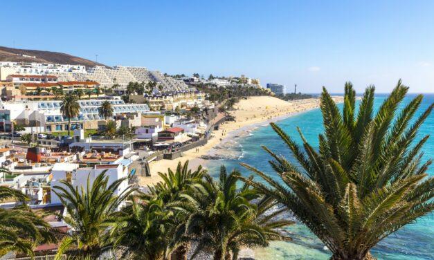 Qué ver en Fuerteventura   10 lugares imprescindibles