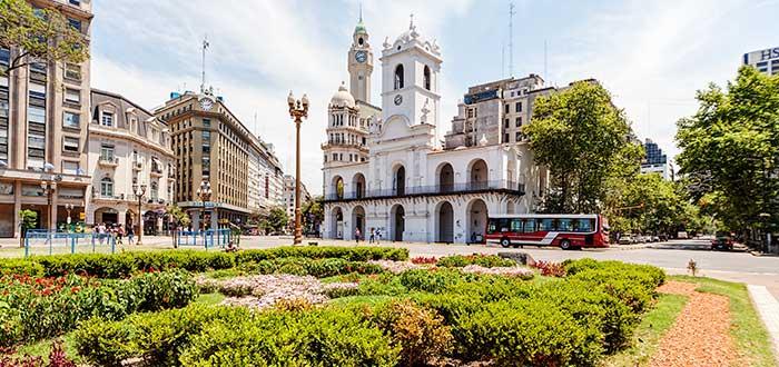 Qué ver en Argentina 10