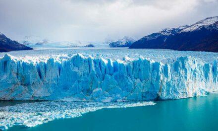 Qué ver en Argentina | 10 Lugares Imprescindibles