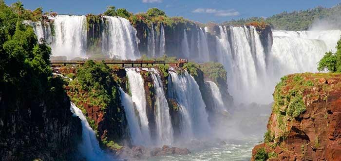 Qué ver en Argentina 7