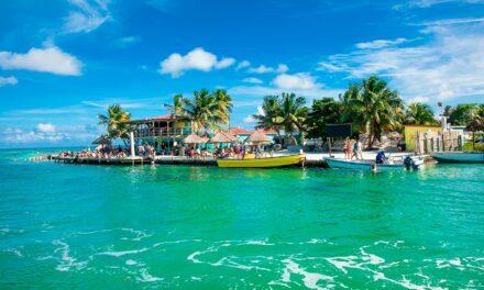 Qué ver en Belice | 10 Lugares Imprescindibles