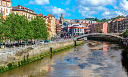 Qué ver en Bilbao | 10 Lugares imprescindibles
