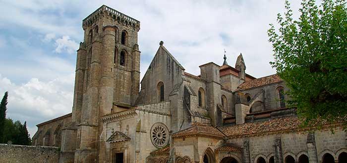 Qué ver en Burgos 2