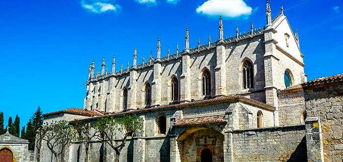 Qué ver en Burgos 3