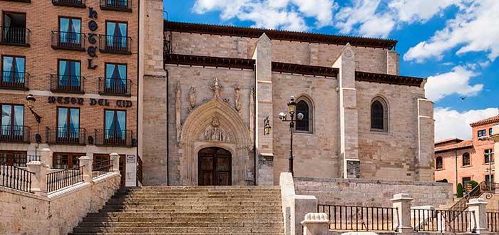 Qué ver en Burgos 9