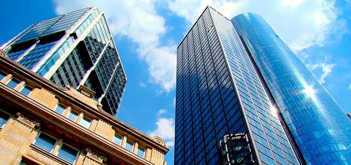 Qué ver en Frankfurt 7