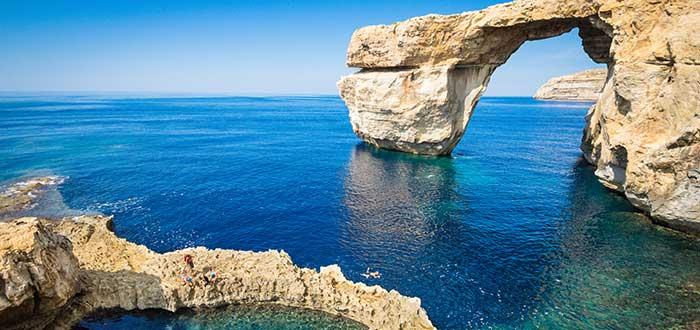 Qué ver en Malta | Isla de Gozo