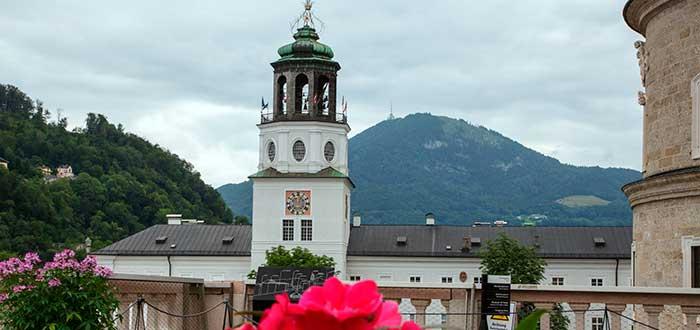 Qué ver en Salzburgo 3