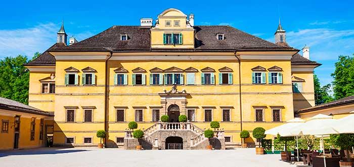 Qué ver en Salzburgo 5