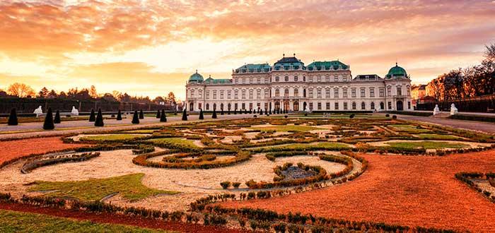 Qué ver en Viena 10