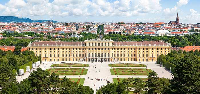 Qué ver en Viena 2