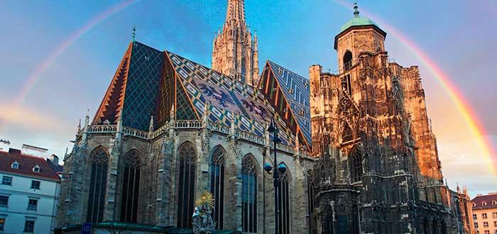 Qué ver en Viena 4